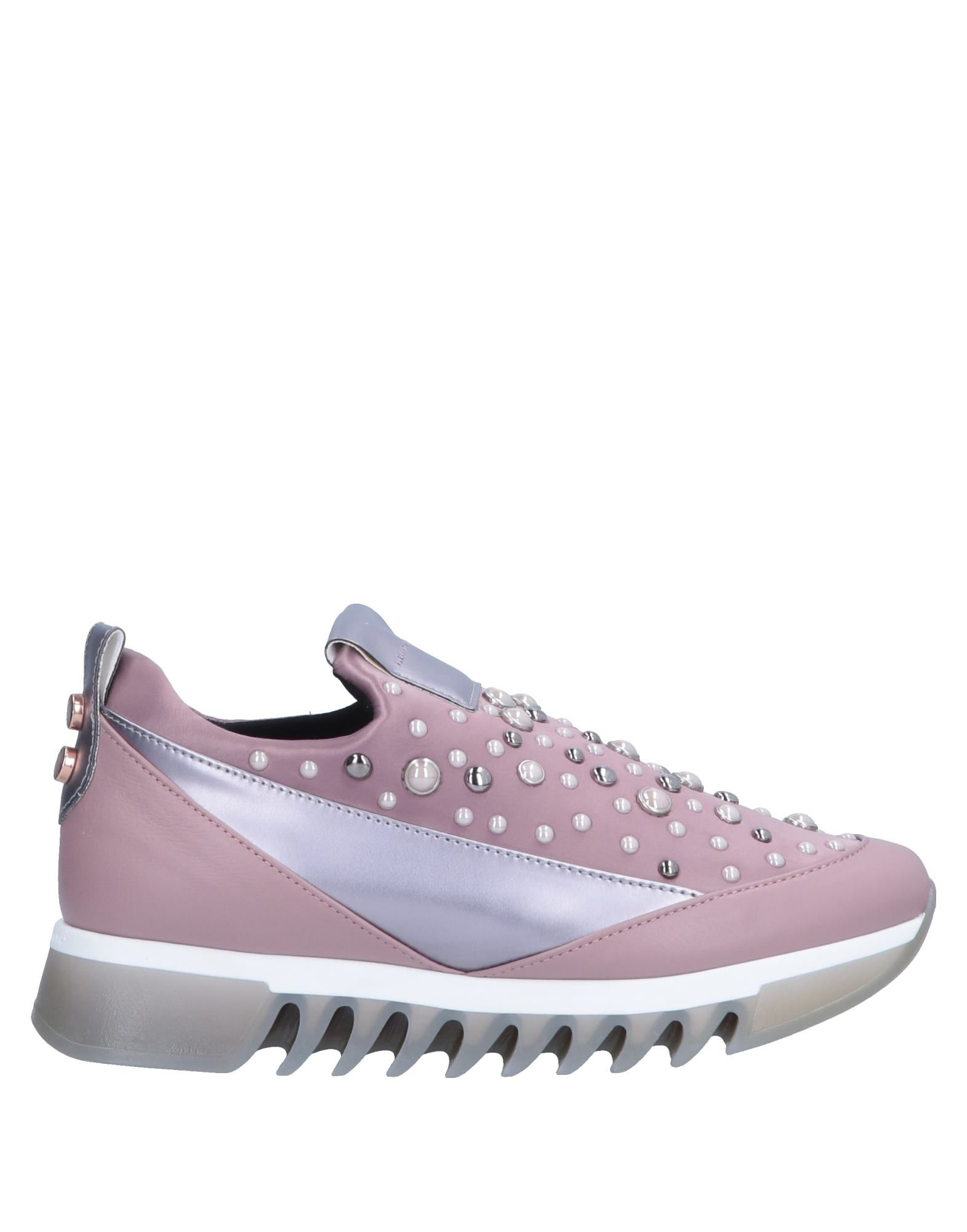 Alexander Smith Sneakers - Women Alexander  Smith Sneakers online on  Alexander Canada - 11565505WU 6f3603