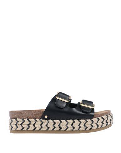 4f1b3ea8ab7187 Sam Edelman Sandals - Women Sam Edelman Sandals online on YOOX ...