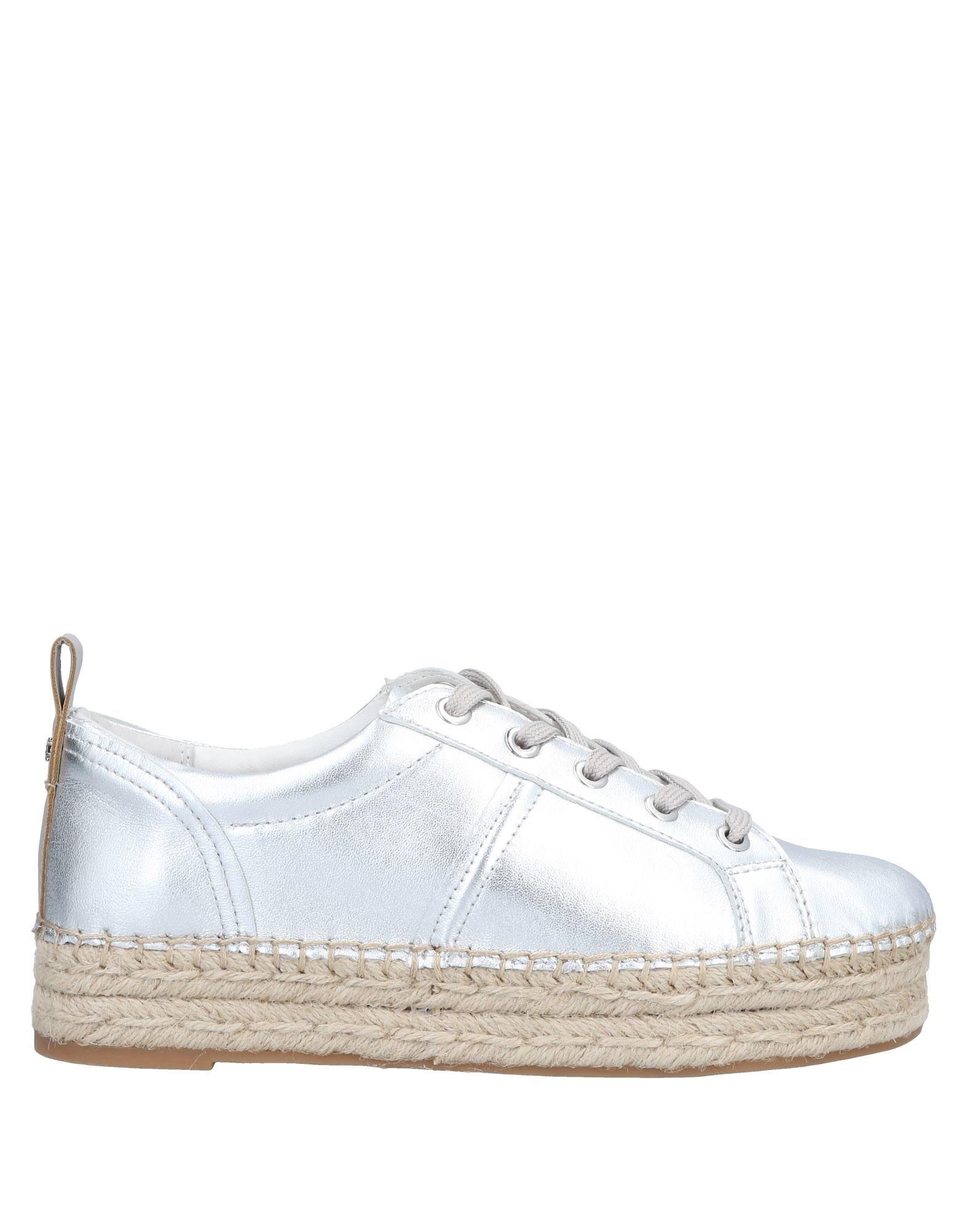 Sam Edelman Sneakers - online Women Sam Edelman Sneakers online - on  United Kingdom - 11565519EA 252375