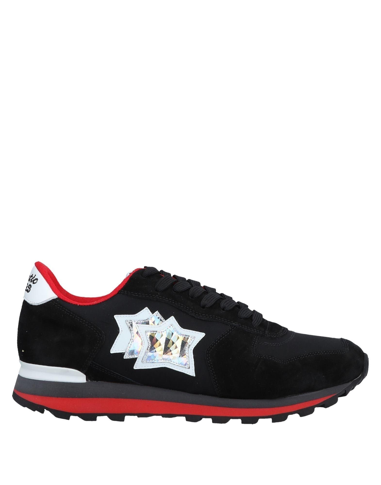 Atlantic Stars Sneakers - Women Atlantic Stars United Sneakers online on  United Stars Kingdom - 11565530IS dd76d0