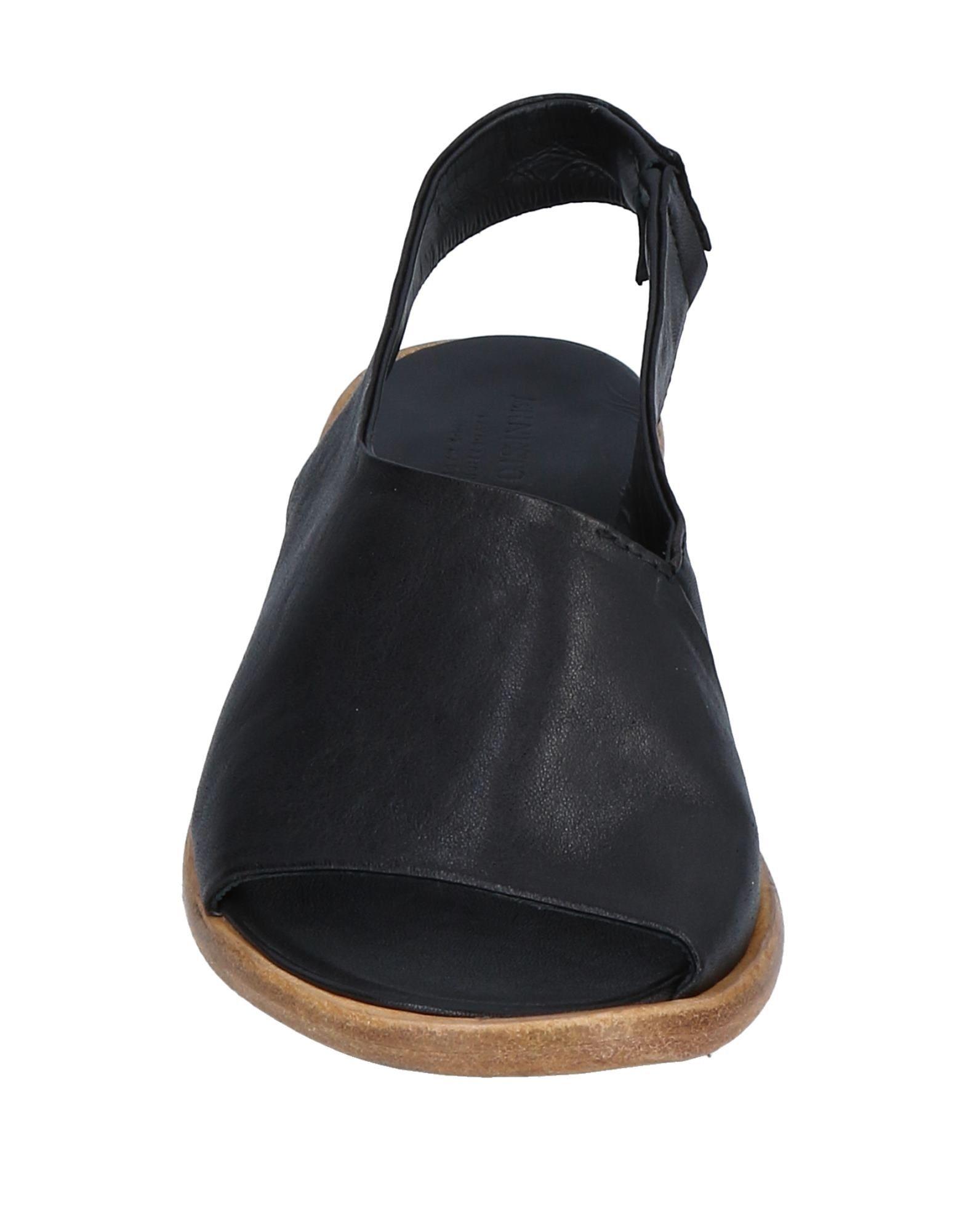 Ernesto Dolani Sandals - Women Ernesto Dolani Dolani Dolani Sandals online on  United Kingdom - 11565536AG e1797f