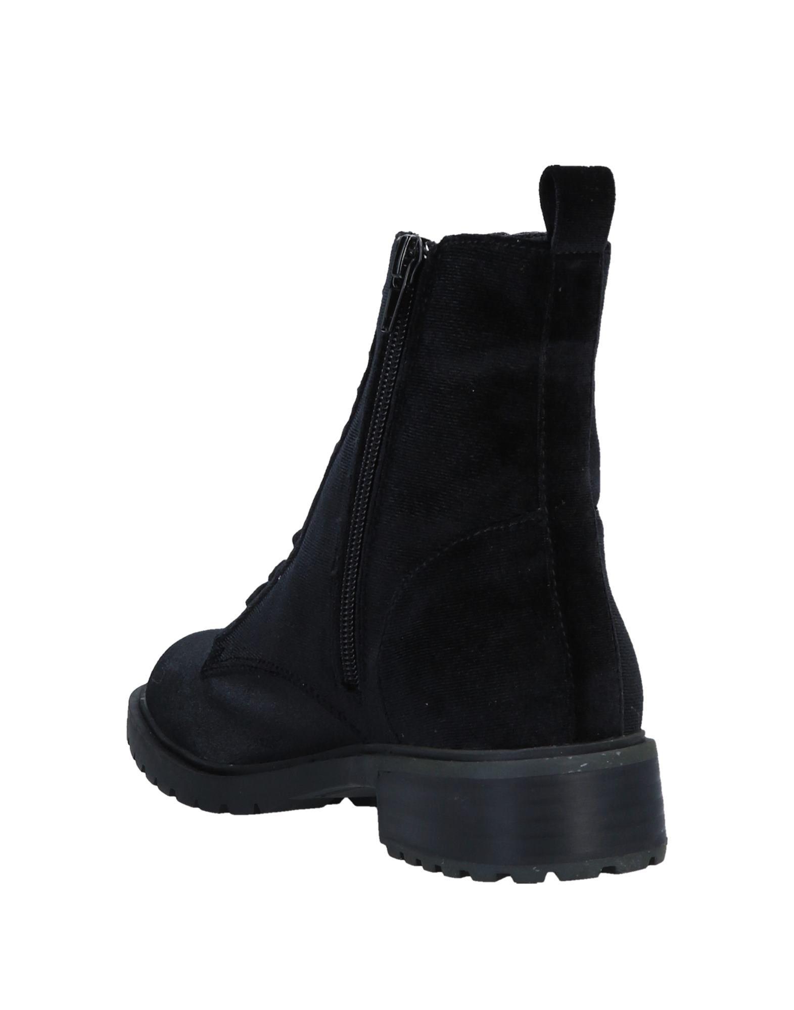 Steve Madden Ankle Boot - Women Steve Steve Steve Madden Ankle Boots online on  United Kingdom - 11565550HI 45d271