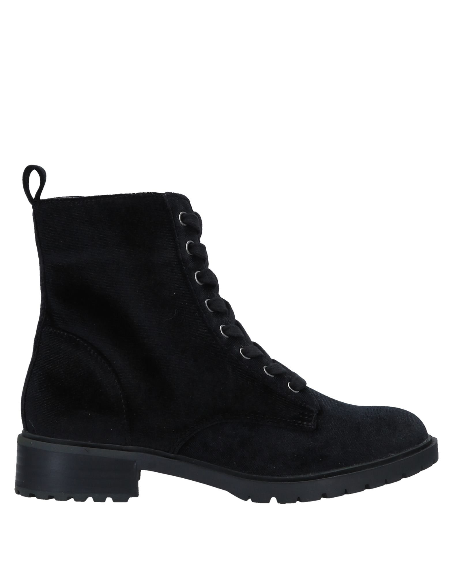 Bottine Mode Steve Madden Femme - Bottines Steve Madden Noir Mode Bottine pas cher et belle a76fcb