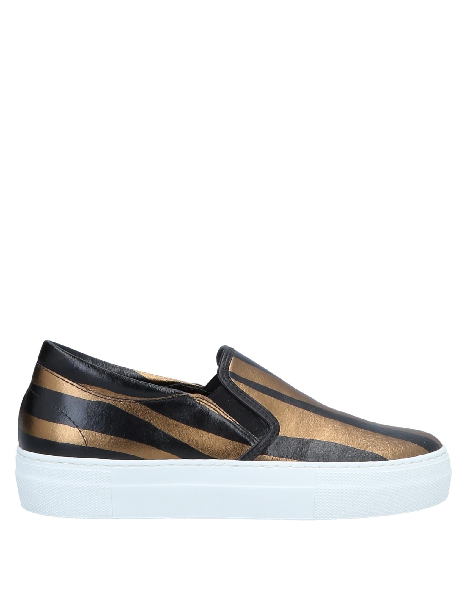 Dibrera By Paolo Zanoli Sneakers Sneakers Sneakers - Women Dibrera By Paolo Zanoli Sneakers online on  United Kingdom - 11565564JM 897438