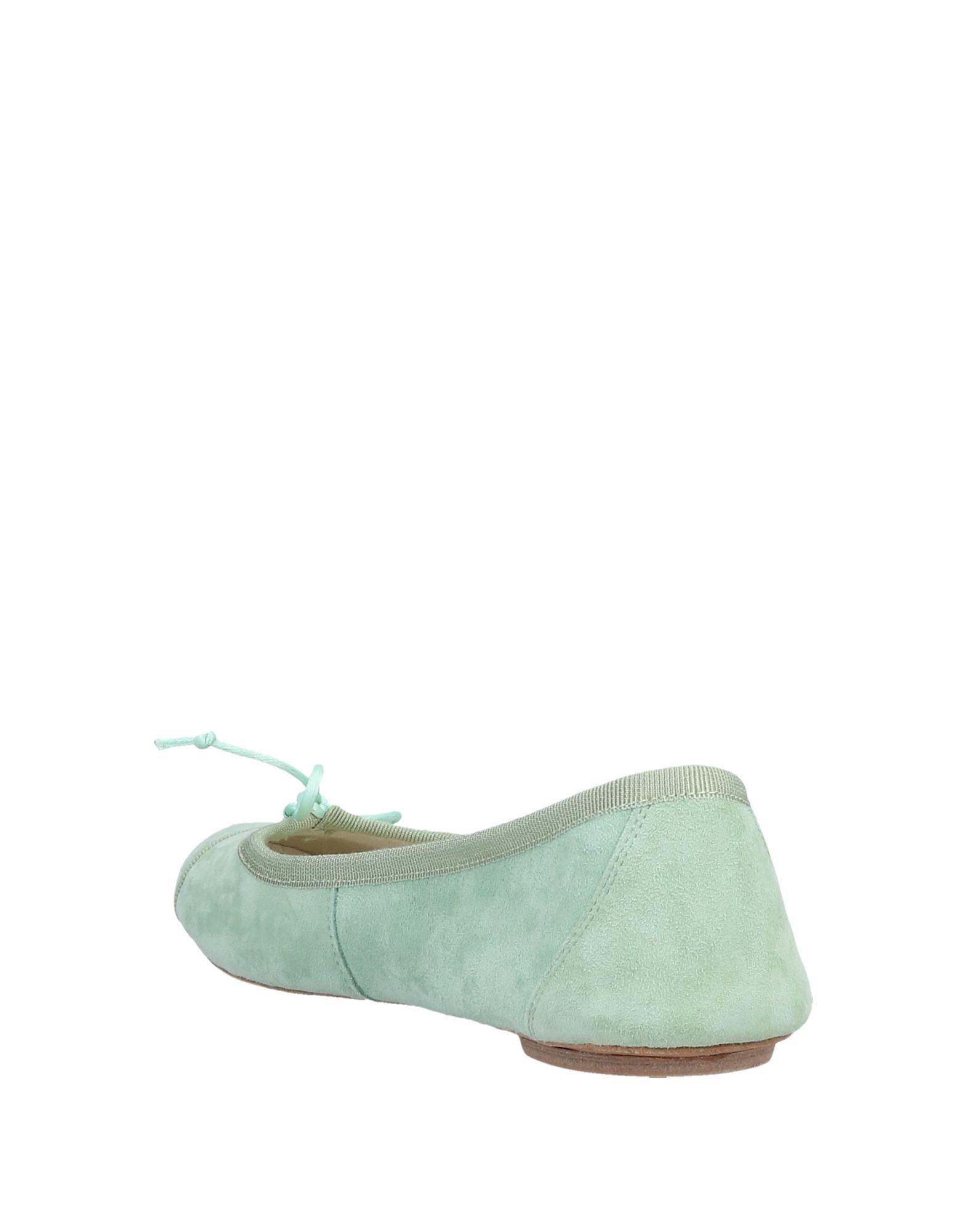 Gielle Ballerinas beliebte Damen 11565575CS Gute Qualität beliebte Ballerinas Schuhe 739803