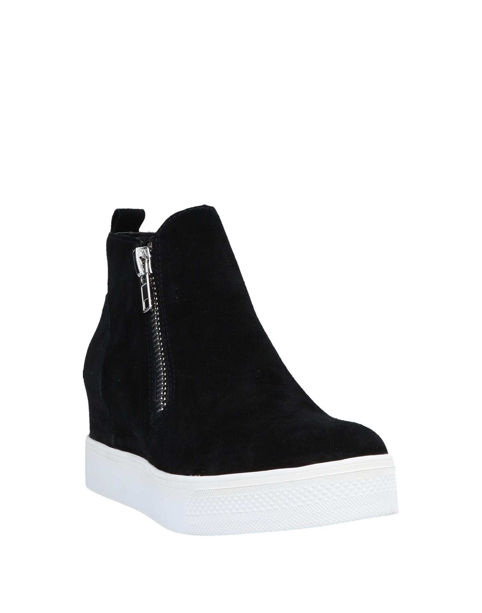 Steve Madden Stiefelette Gute Damen 11565590XG Gute Stiefelette Qualität beliebte Schuhe 1fe090