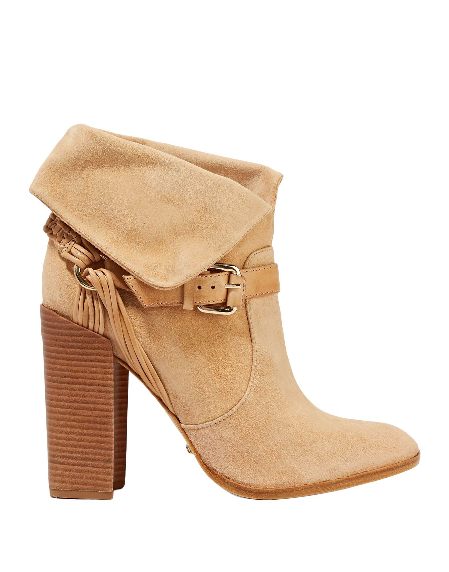 Schutz Ankle Boot - Women Schutz Ankle Boots online 11565607EQ on  Australia - 11565607EQ online 30d6c1