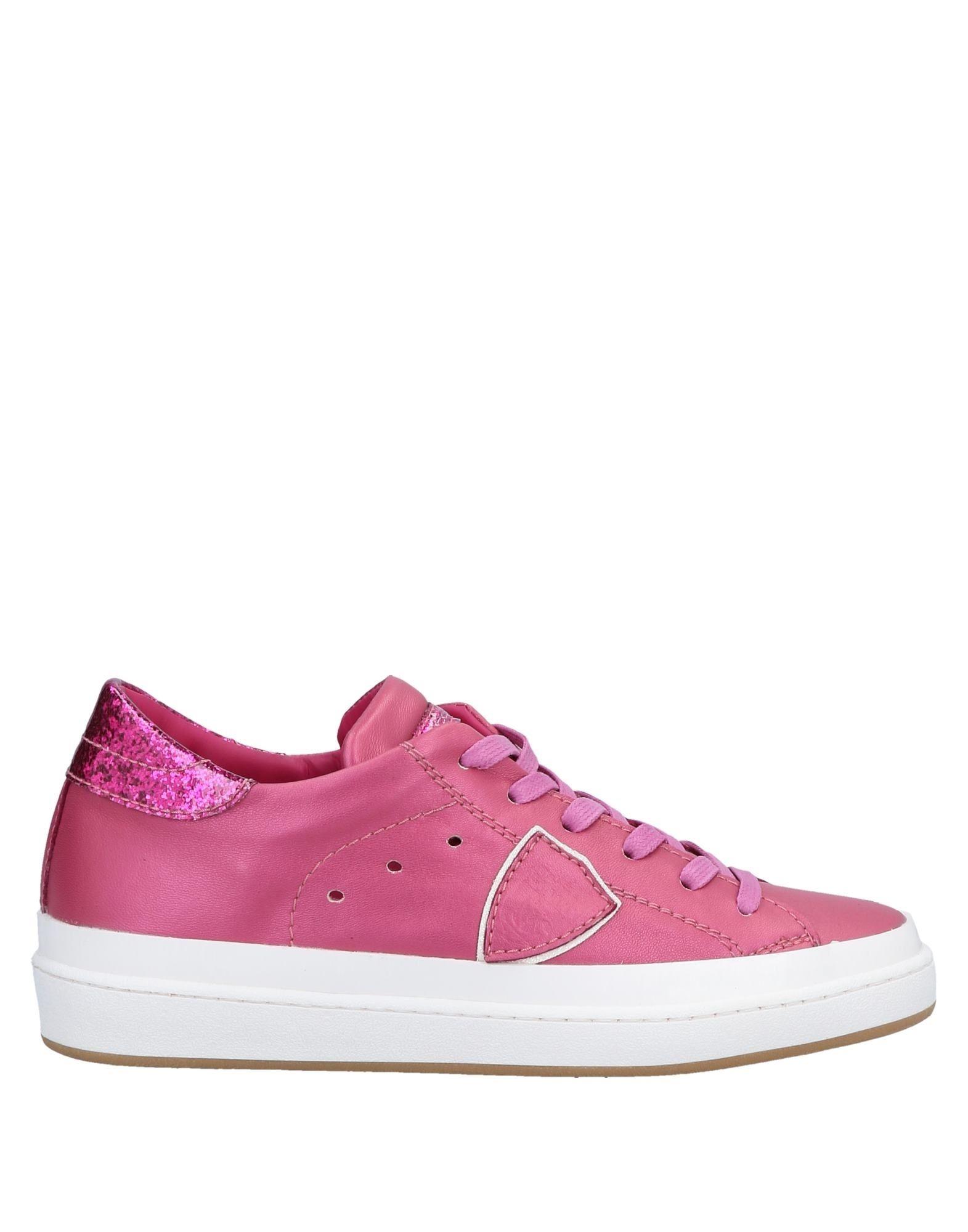 Philippe Philippe Model Sneakers - Women Philippe Philippe Model Sneakers online on  Australia - 11565613JE 2466c4