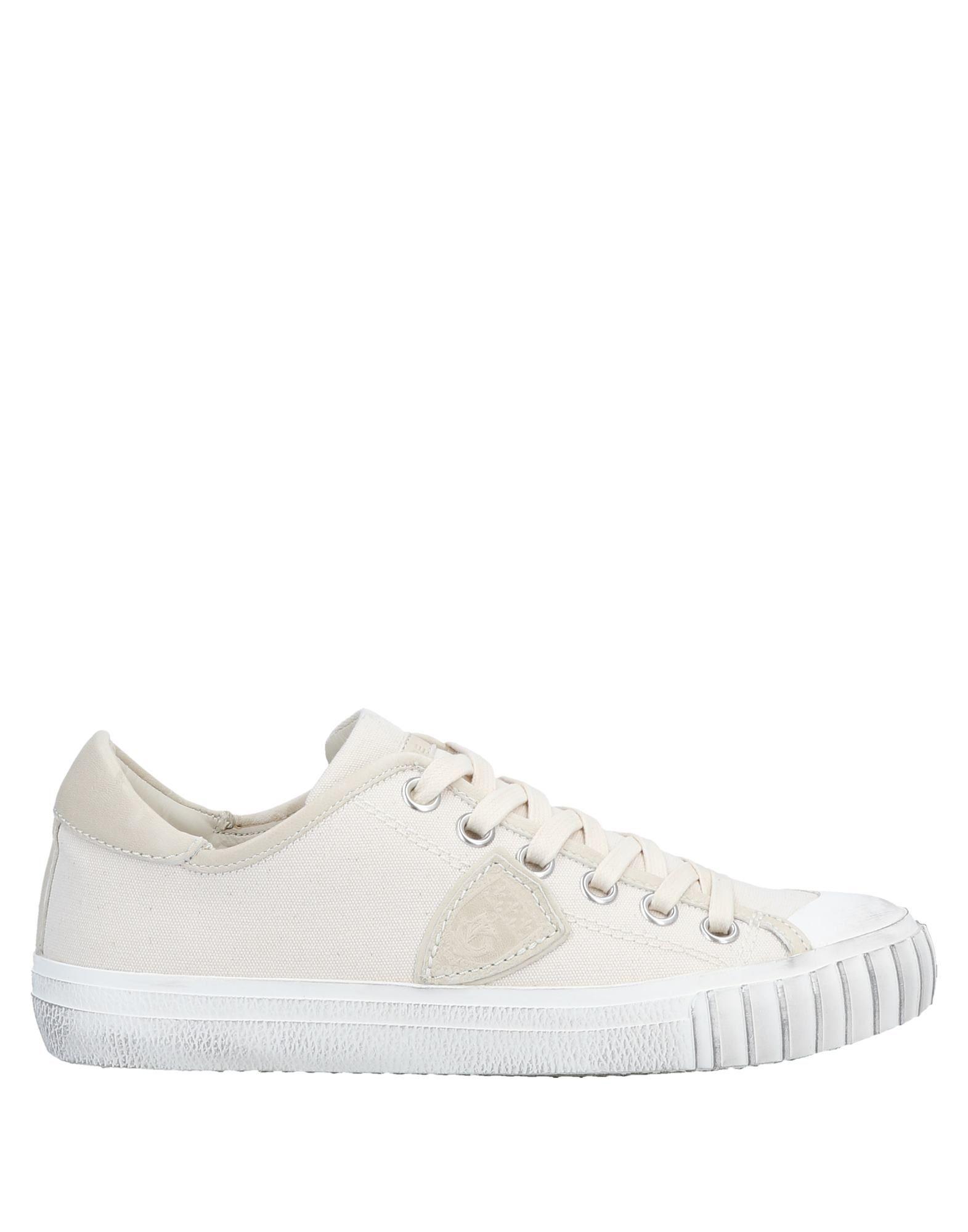 Philippe Model Sneakers - Women on Philippe Model Sneakers online on Women  Canada - 11565622KC 5b622f