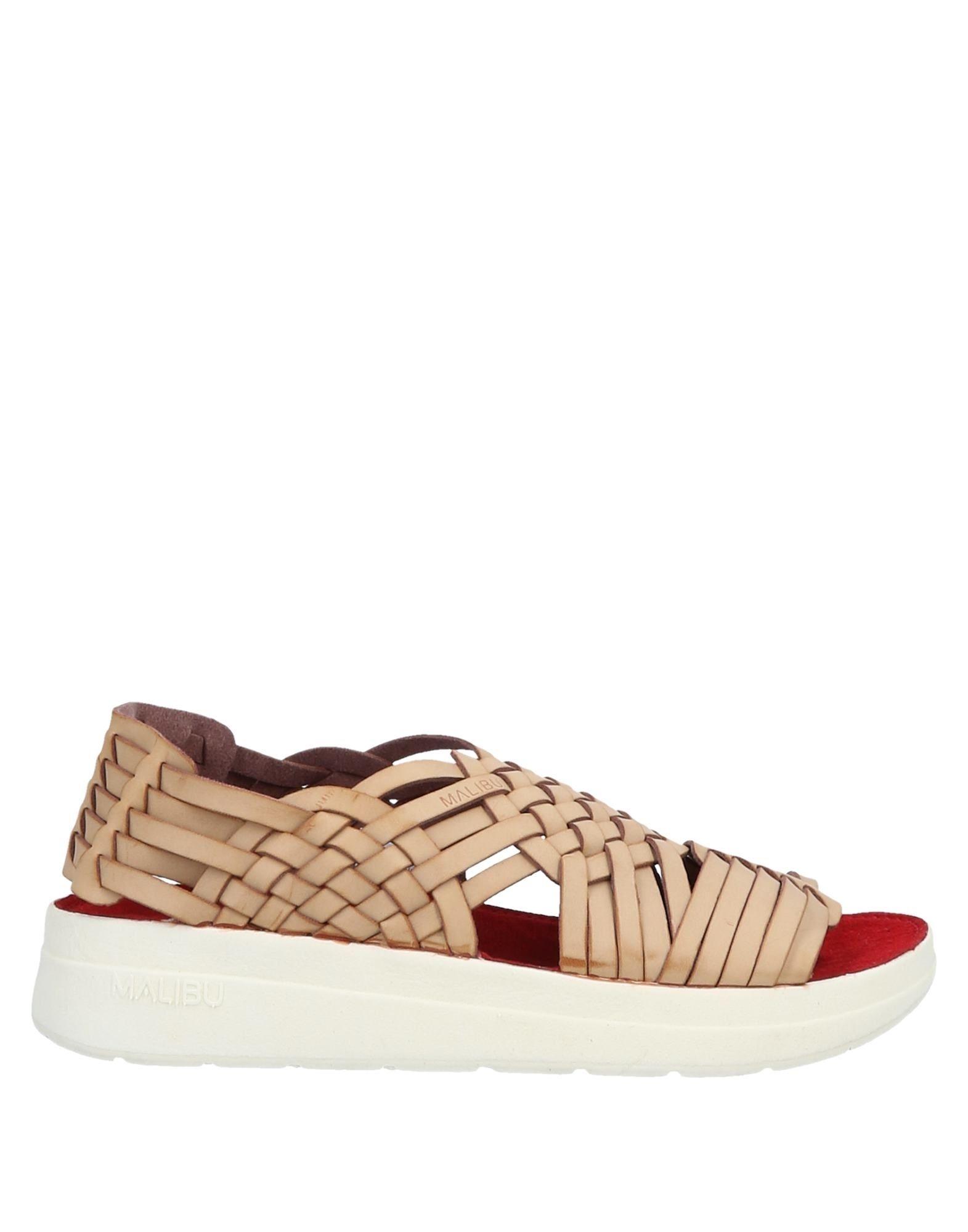 Malibu Sandals™ Sandals - Women Malibu Sandals™ Sandals online 11565637TQ on  Australia - 11565637TQ online 8f7de3