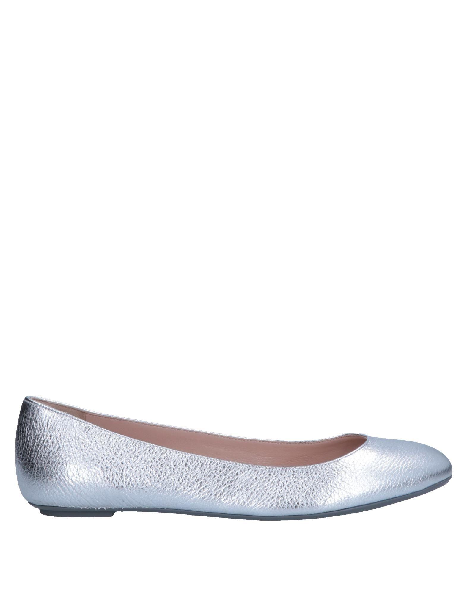 Sergio Rossi Ballerinas Damen  11565648EWGut aussehende strapazierfähige Schuhe