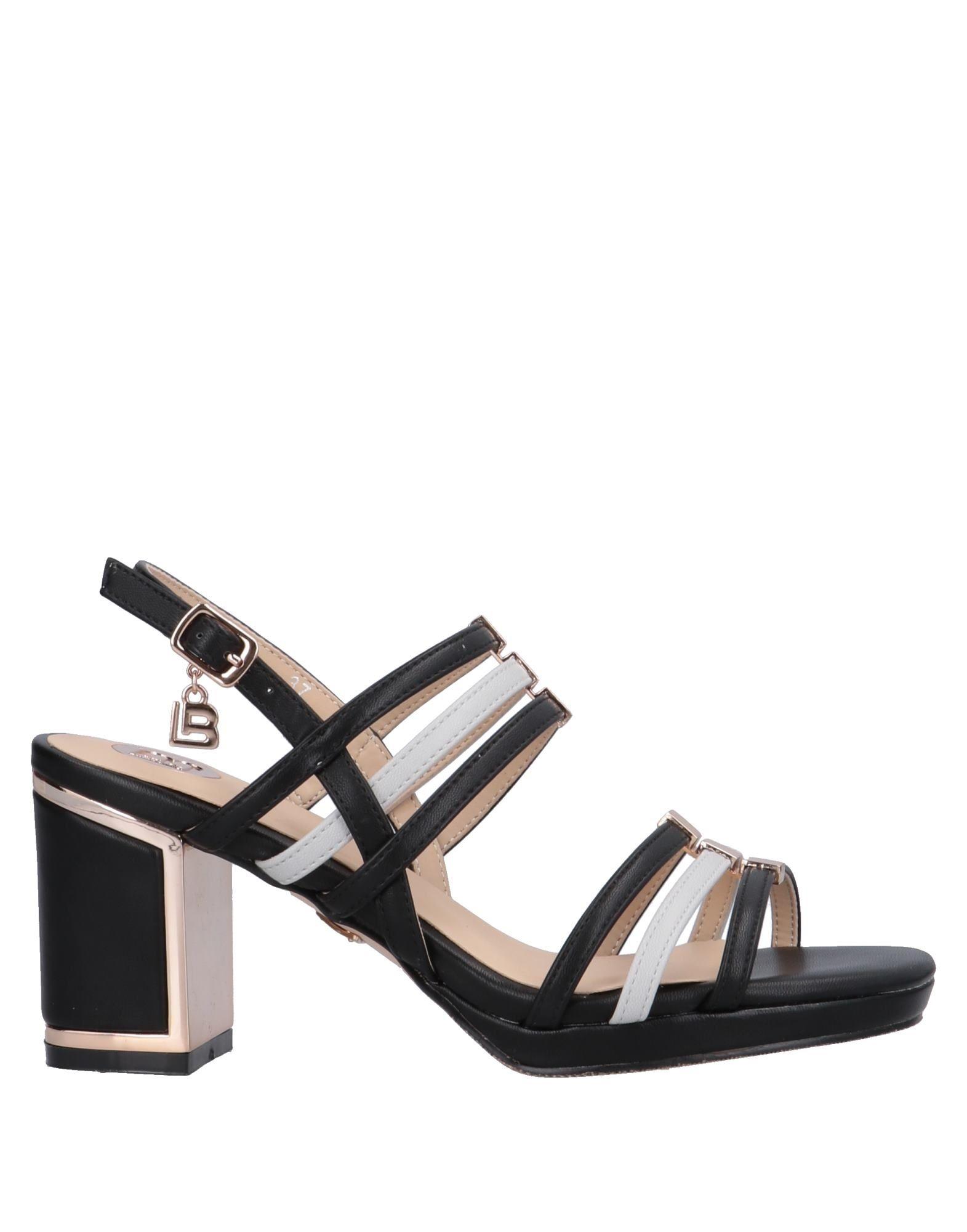 Laura on Biagiotti Sandals - Women Laura Biagiotti Sandals online on Laura  Australia - 11565662CD b2ebb1