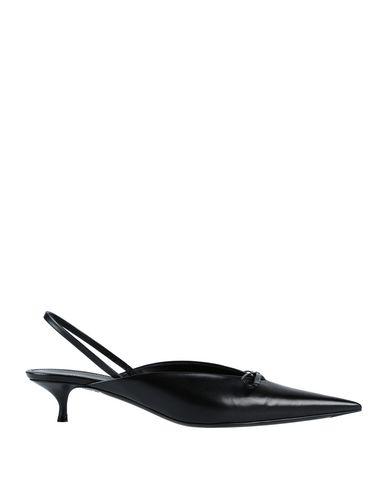 BALENCIAGA - Zapato de salón