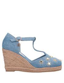 57ae90f88 Laura Biagiotti women s shoes