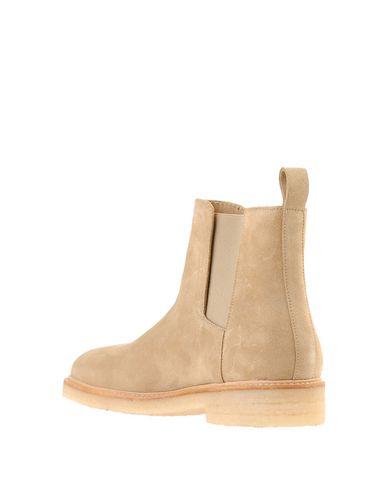 ZespÀ Boots   Footwear by ZespÀ