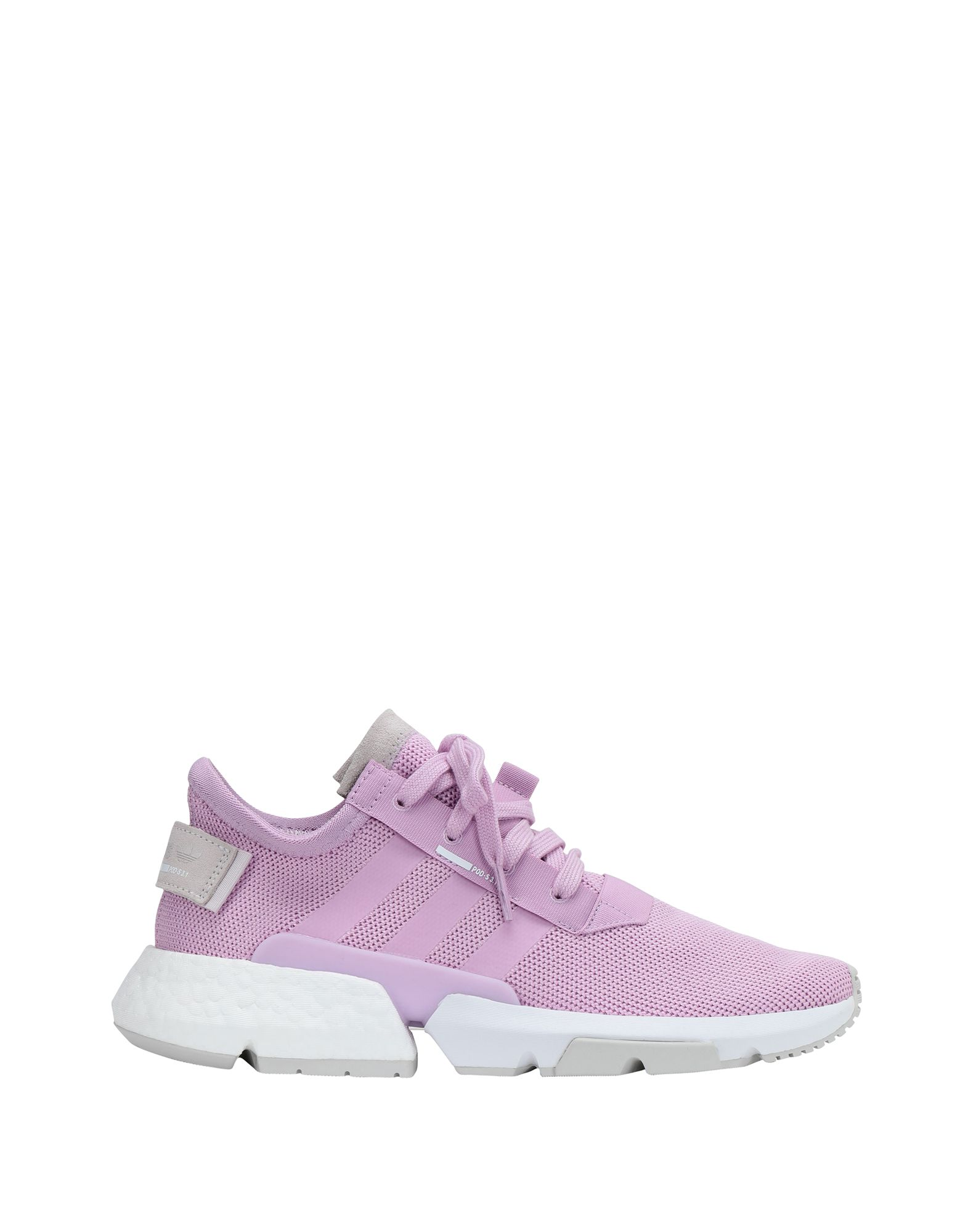 Adidas Originals Pod-S3.1 W - Sneakers Sneakers - Women Adidas Originals Sneakers Sneakers online on  United Kingdom - 11565713IM 5f776f