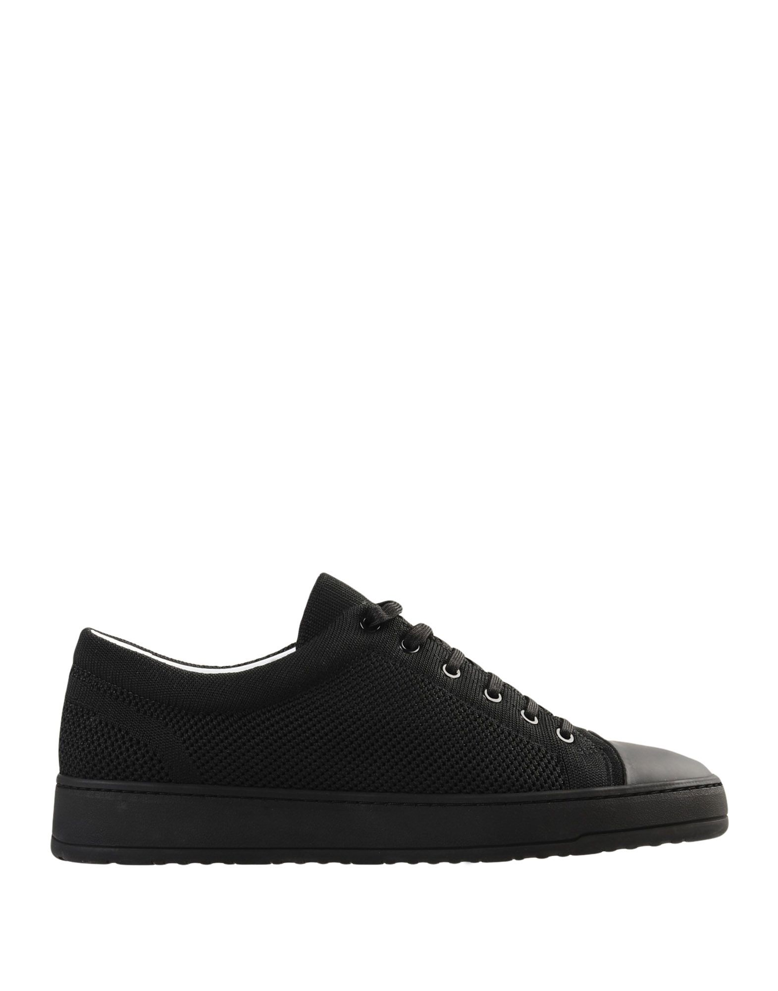Etq Amsterdam Sneakers - online Men Etq Amsterdam Sneakers online - on  United Kingdom - 11565718WD 3a6fb7