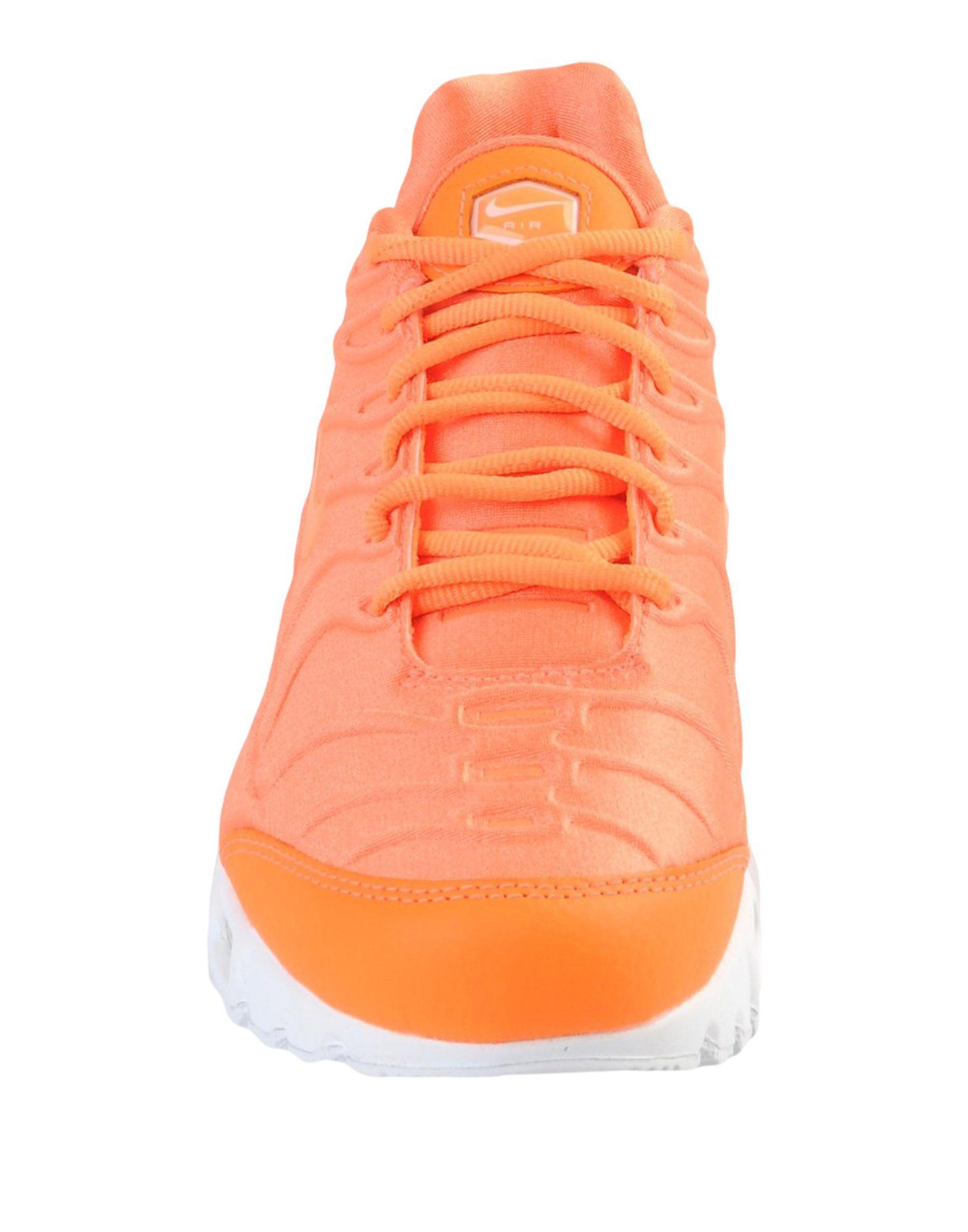 Nike Plus   Air Max Plus Nike Se  11565796CWGut aussehende strapazierfähige Schuhe 635d0a