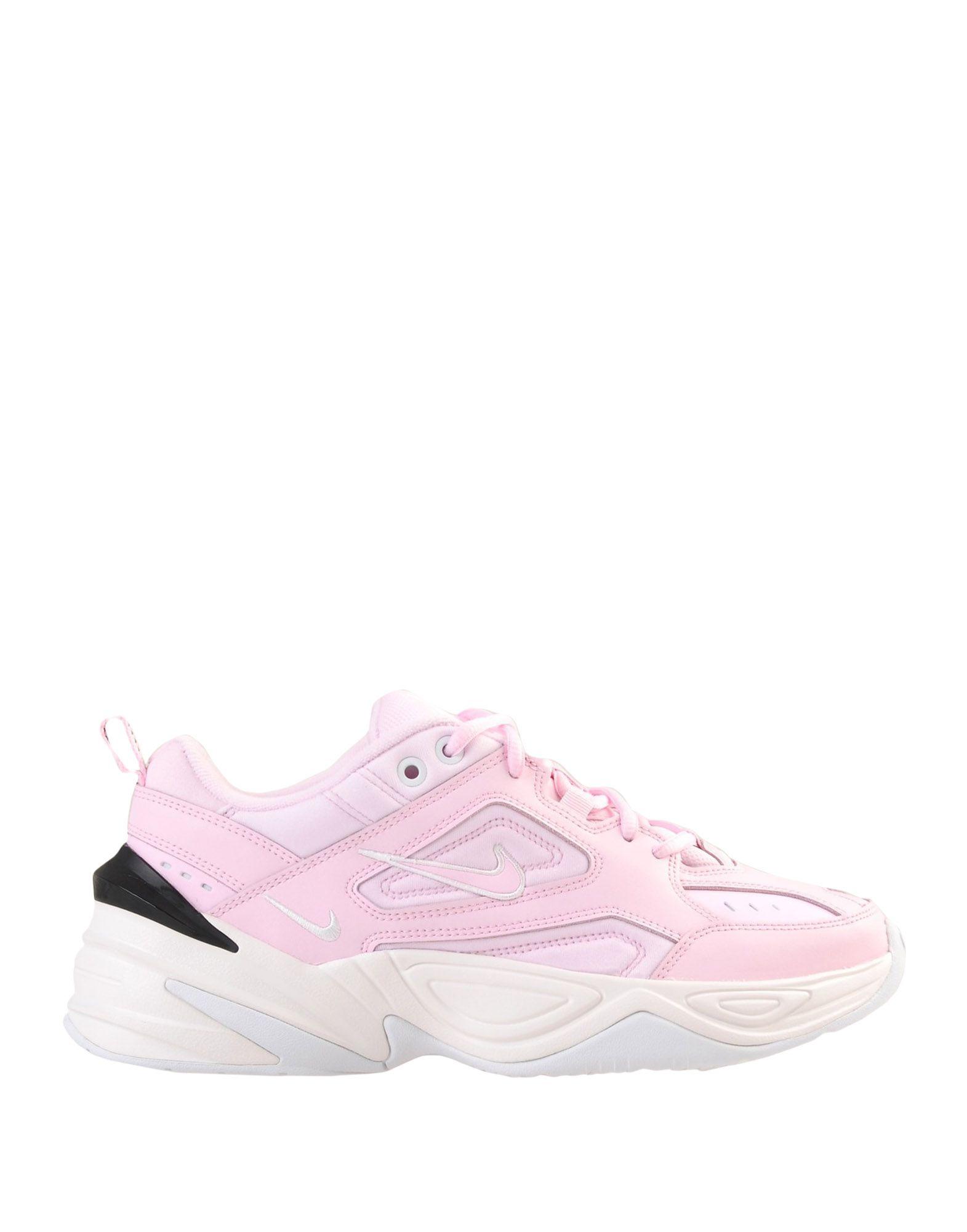 Nike M2k Tekno - Sneakers - Women Nike Sneakers online - on  United Kingdom - online 11565803OV d8af03