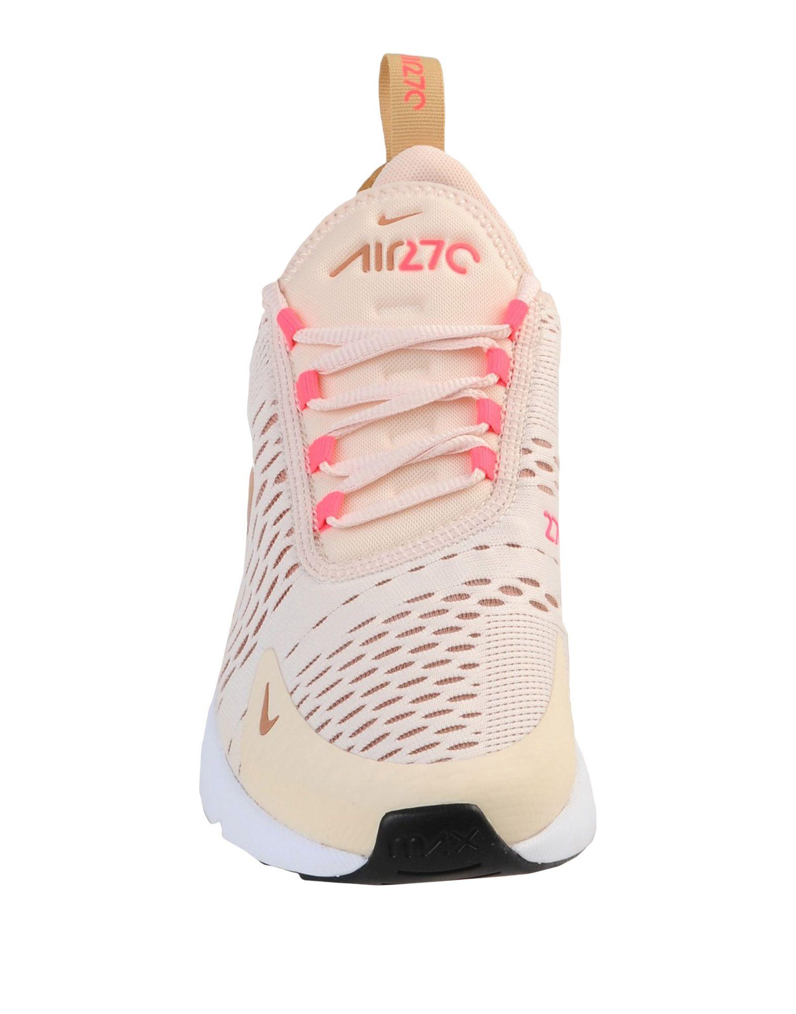 Nike Air Max 270 Gutes 3197 Preis-Leistungs-Verhältnis, es lohnt sich 3197 Gutes 8637bd