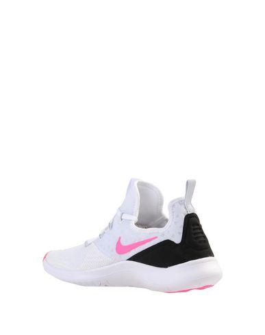 Sneakers Nike Blanc Sneakers Nike Blanc Nike wqPnzt60