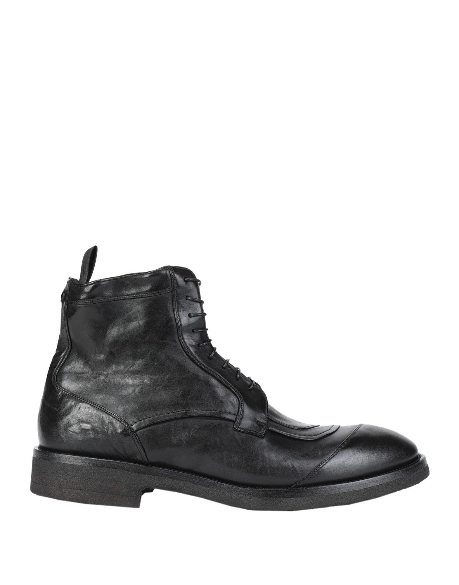 Raparo Boots United - Men Raparo Boots online on  United Boots Kingdom - 11565897KJ dadc84