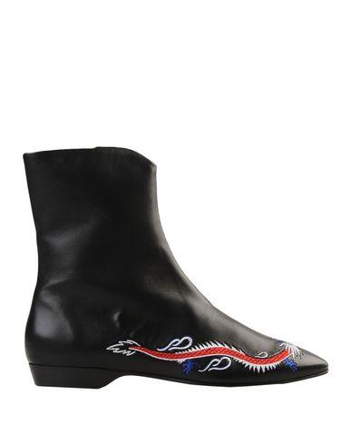 offre spéciale sur des pieds à femme KENZO Bottine - Chaussures   YOOX.COM