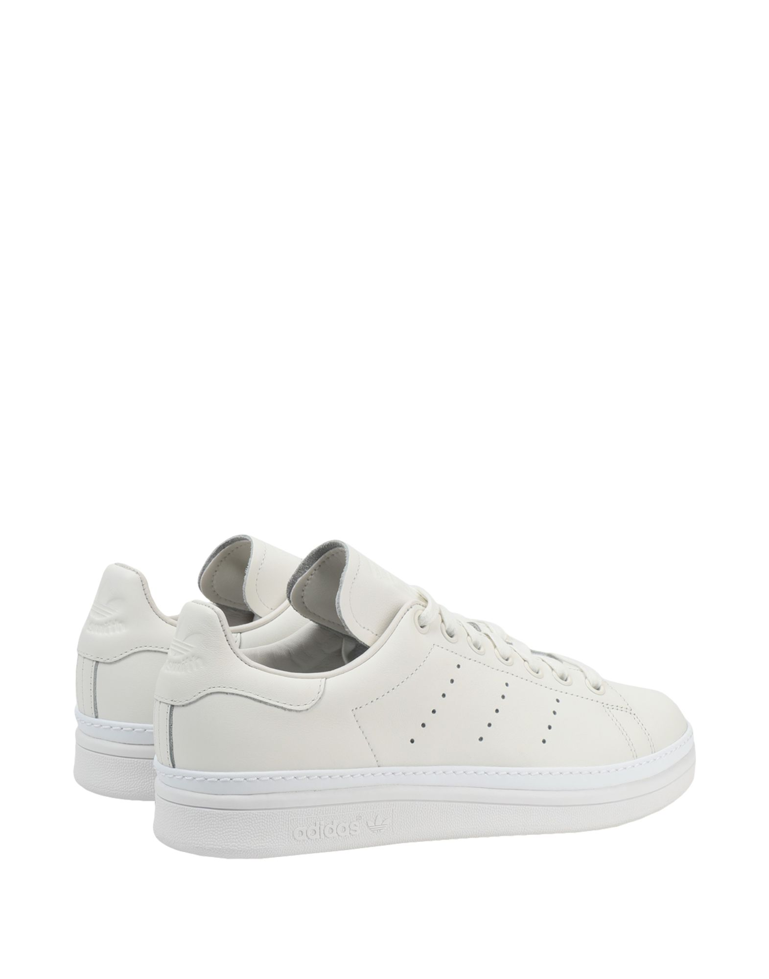 Gut um billige Schuhe zu tragenAdidas Originals Stan 11565926BS Smith New Bold  11565926BS Stan dd14d5