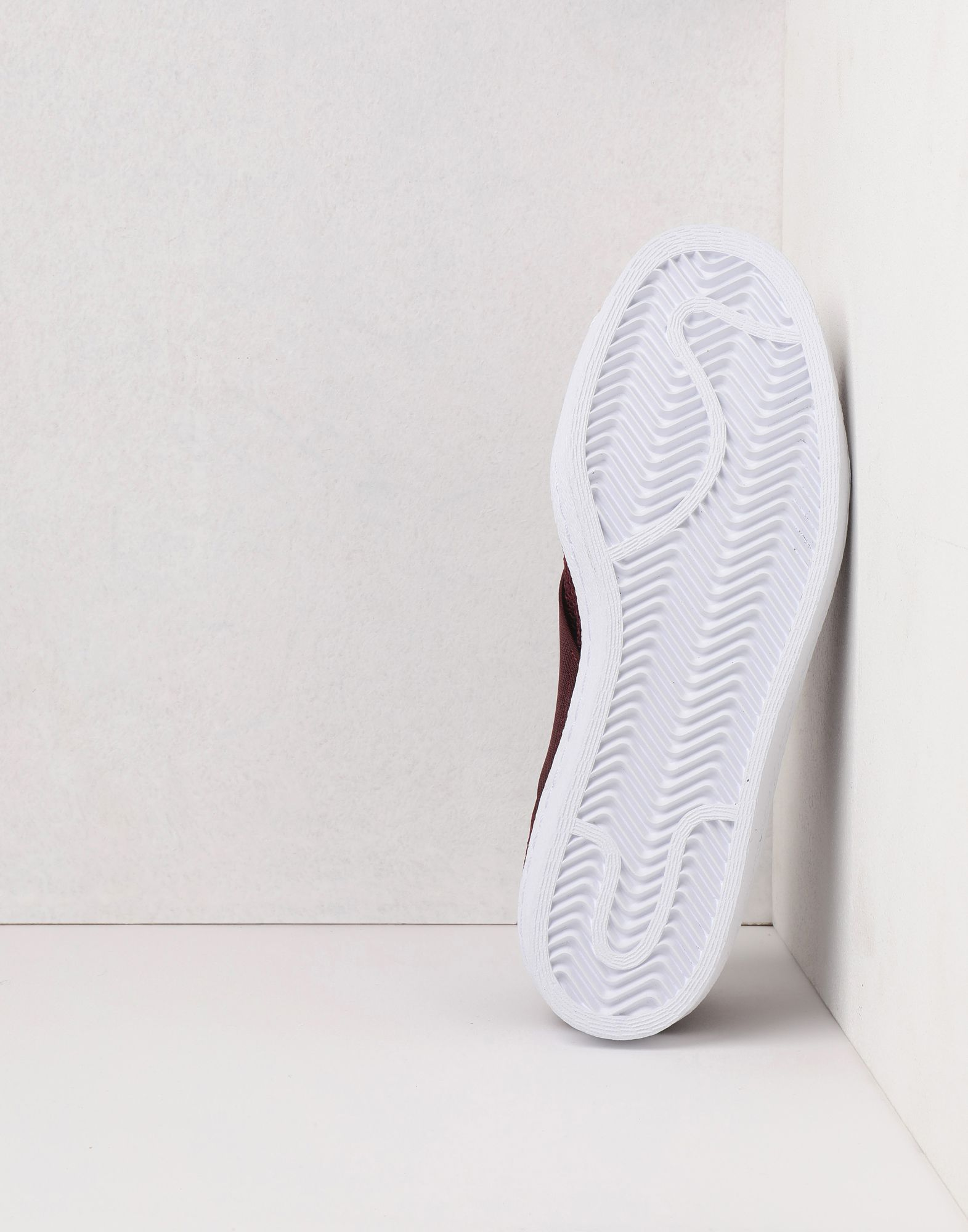 Adidas Originals Superstar Slip On W - - - Sneakers - Women Adidas Originals Sneakers online on  United Kingdom - 11565936OF daf7f8