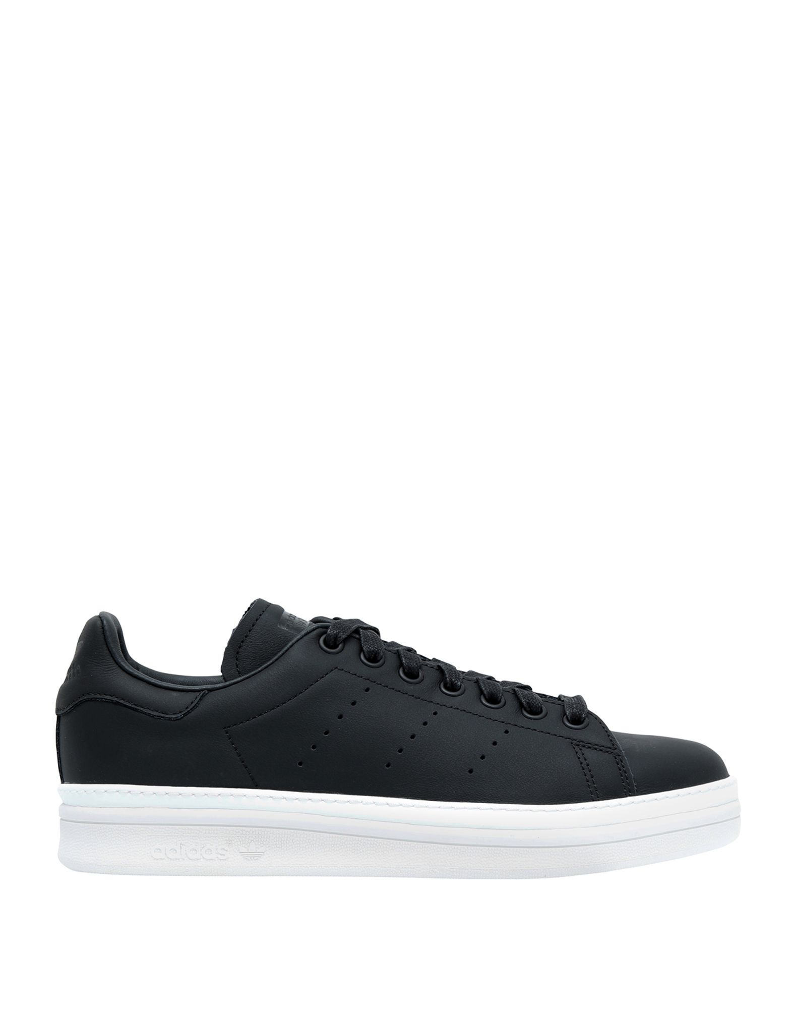 Adidas Originals Stan Smith New Bold - Sneakers - Women on Adidas Originals Sneakers online on Women  United Kingdom - 11565940SF 6fff41
