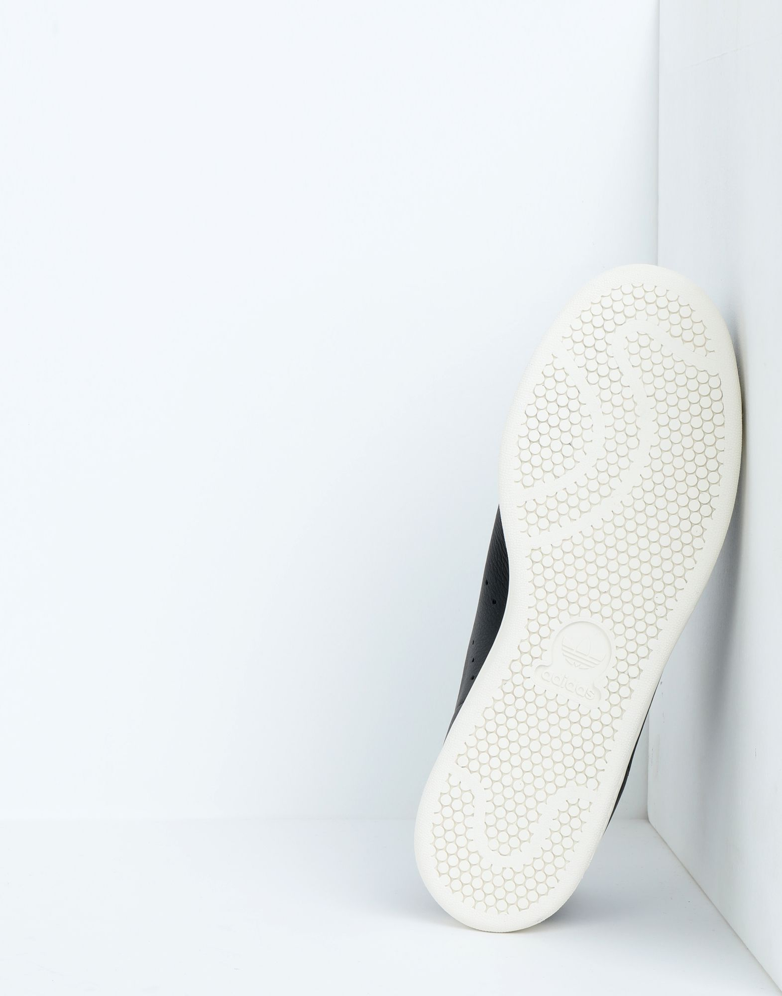 Rabatt echte Schuhe Adidas Originals Originals Originals Stan Smith Premium  11565946PL ef30f5