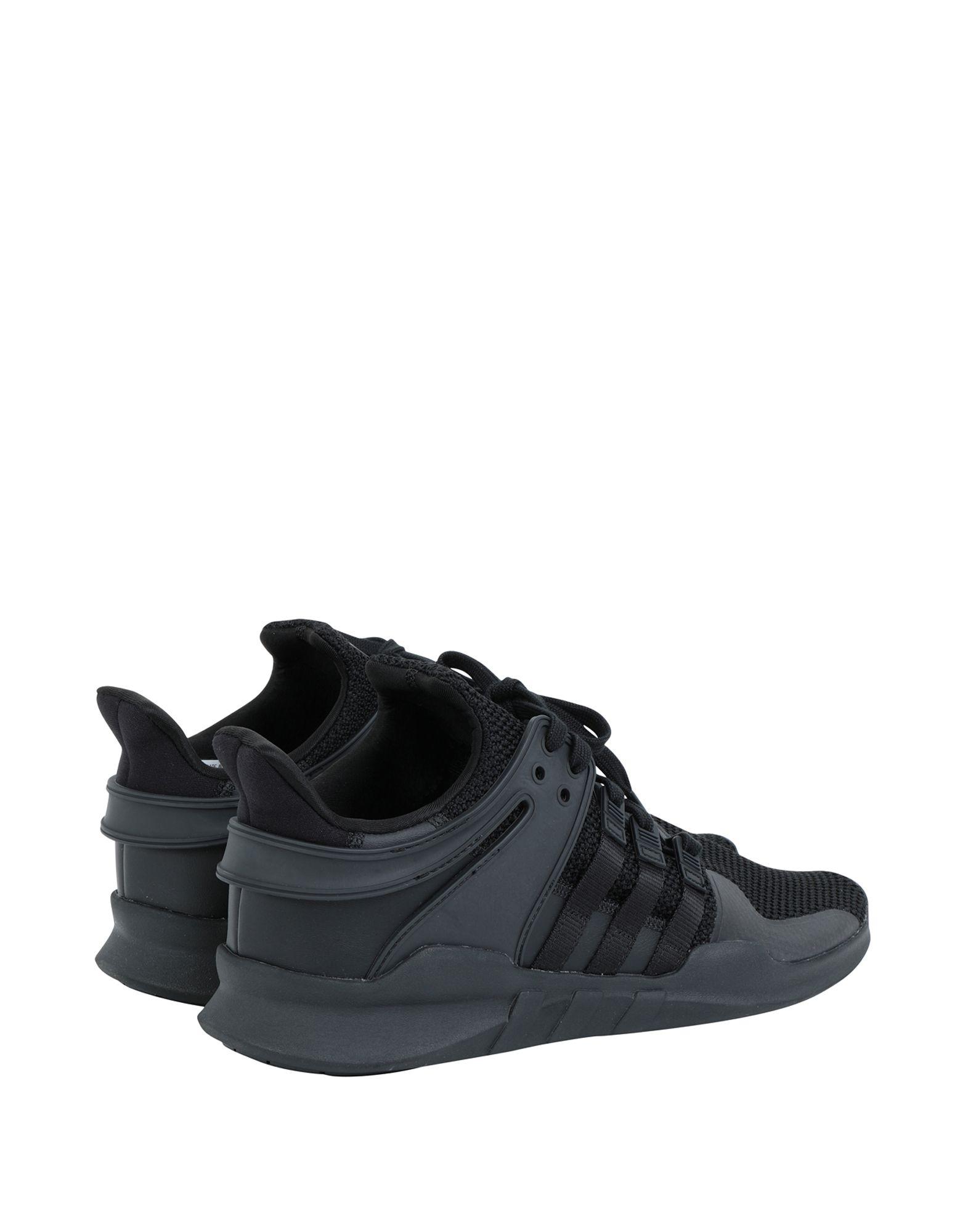 Rabatt echte Schuhe Adidas Originals 11565947UB Eqt Support Adv  11565947UB Originals 46b2f2