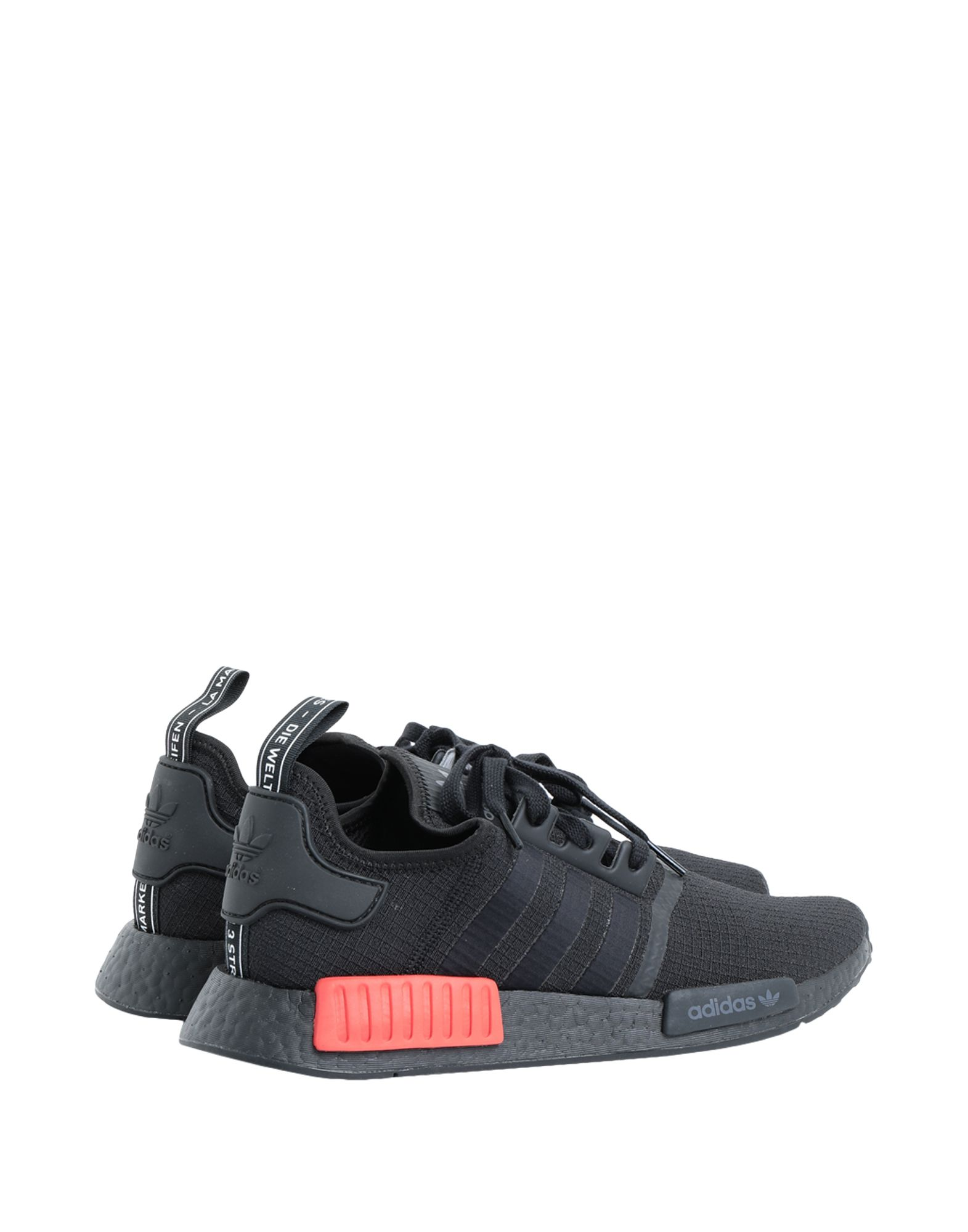 Adidas Originals Nmd R1  11565969BF 11565969BF 11565969BF Gute Qualität beliebte Schuhe 4504d9