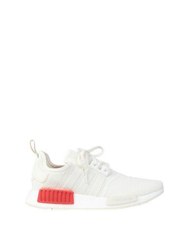 best service 83dee 4e4cf ADIDAS ORIGINALS Sneakers - Footwear | YOOX.COM