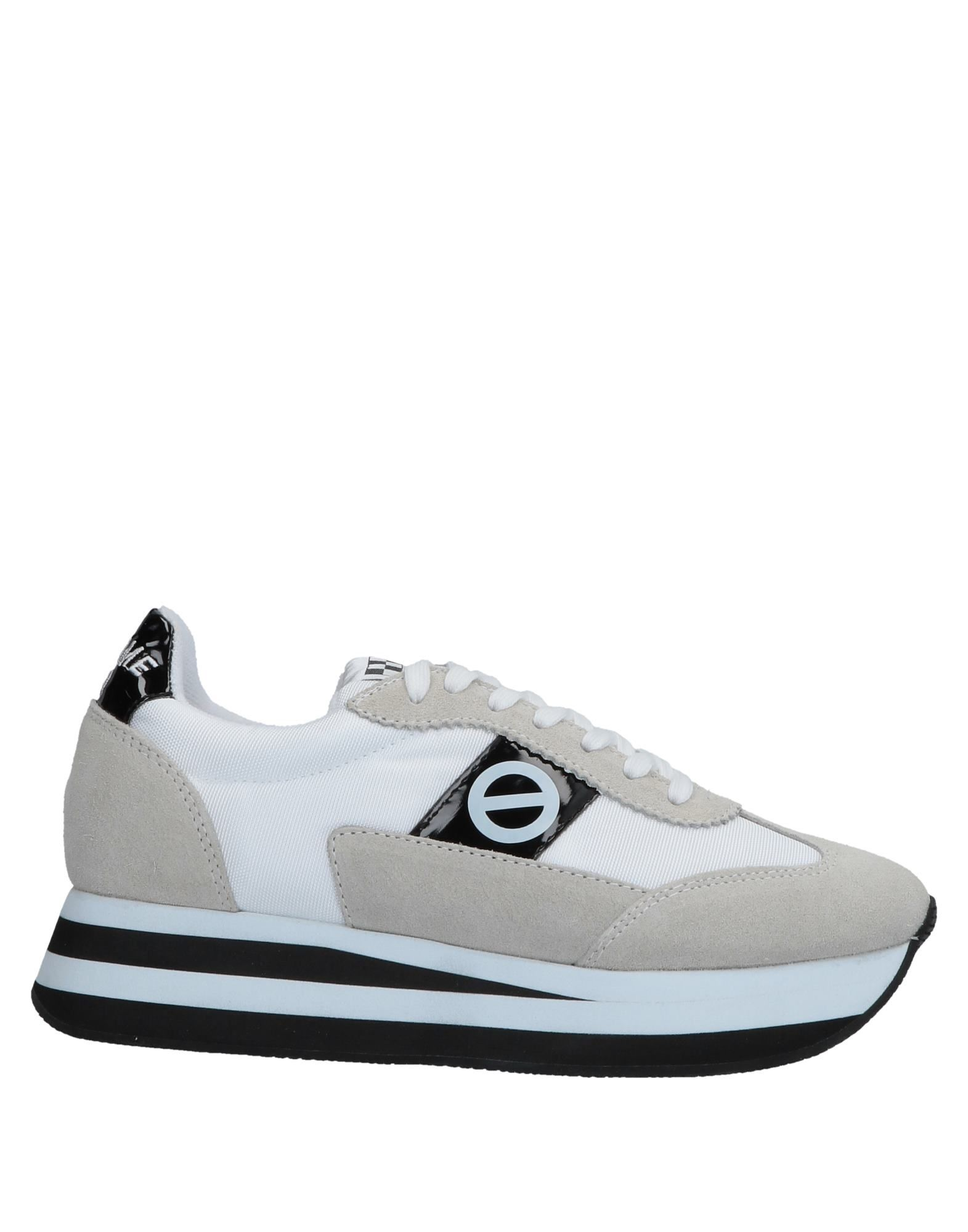 No on Name Sneakers - Women No Name Sneakers online on No  Canada - 11565983FH bef439