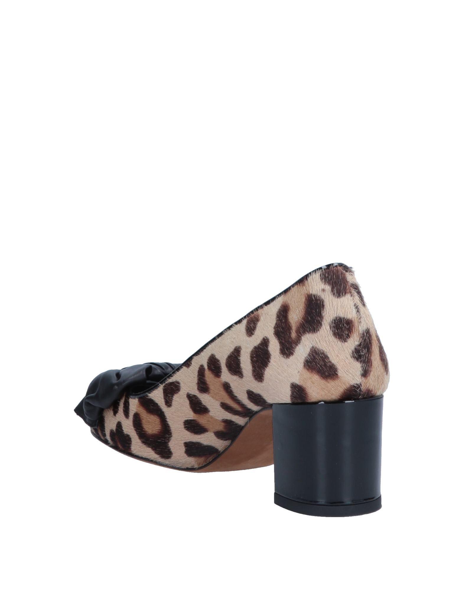 Moschino  Cheap And Chic Pumps Damen  Moschino 11566038EUGut aussehende strapazierfähige Schuhe f8a6de