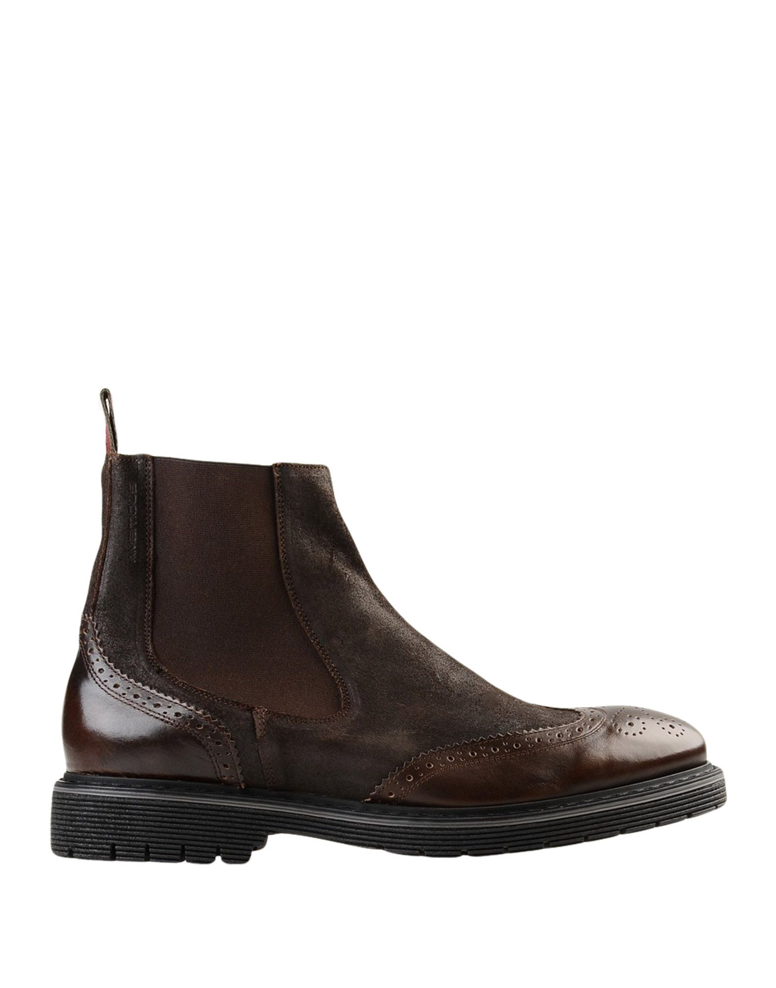 Ambitious Boots - Men Ambitious Boots - online on  Canada - Boots 11566148BT b1fa8b