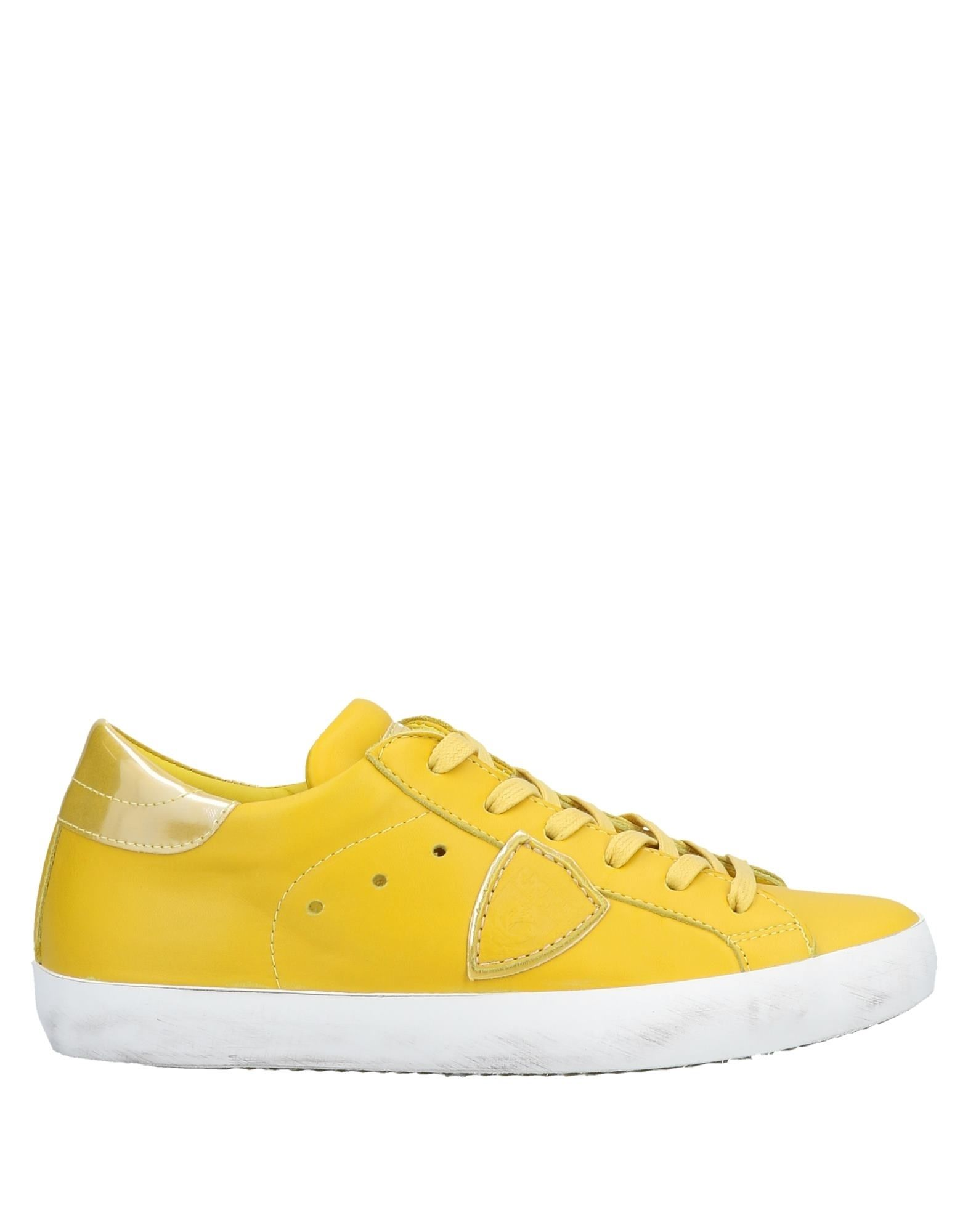 Philippe Model Sneakers - Women Philippe  Model Sneakers online on  Philippe Canada - 11566396CE a8ec08