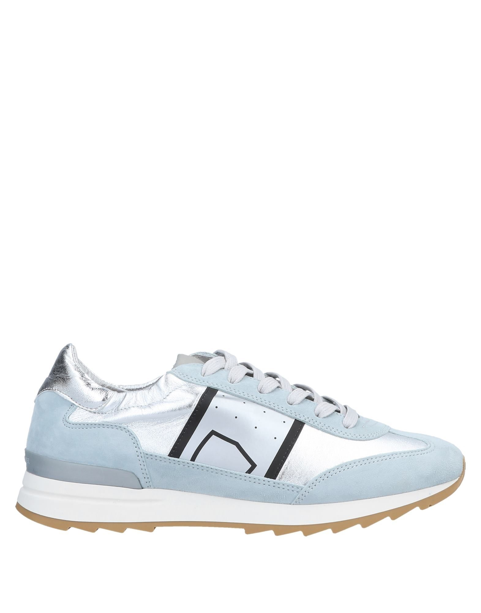 Philippe Model Sneakers - Women Philippe Model Sneakers - online on  Australia - Sneakers 11566409GC 35846d