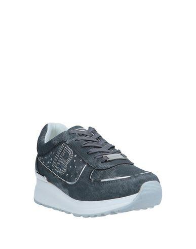 Laura Sneakers Laura Laura Biagiotti Biagiotti Foncé Foncé Sneakers Laura Bleu Foncé Sneakers Biagiotti Bleu Bleu dqZRZy4w