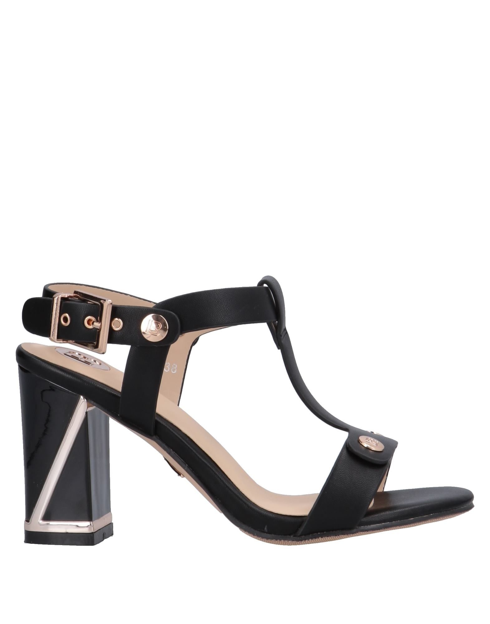 Laura Biagiotti Sandals - Women Laura Biagiotti Sandals online on -  Australia - on 11566417EC c8dd78