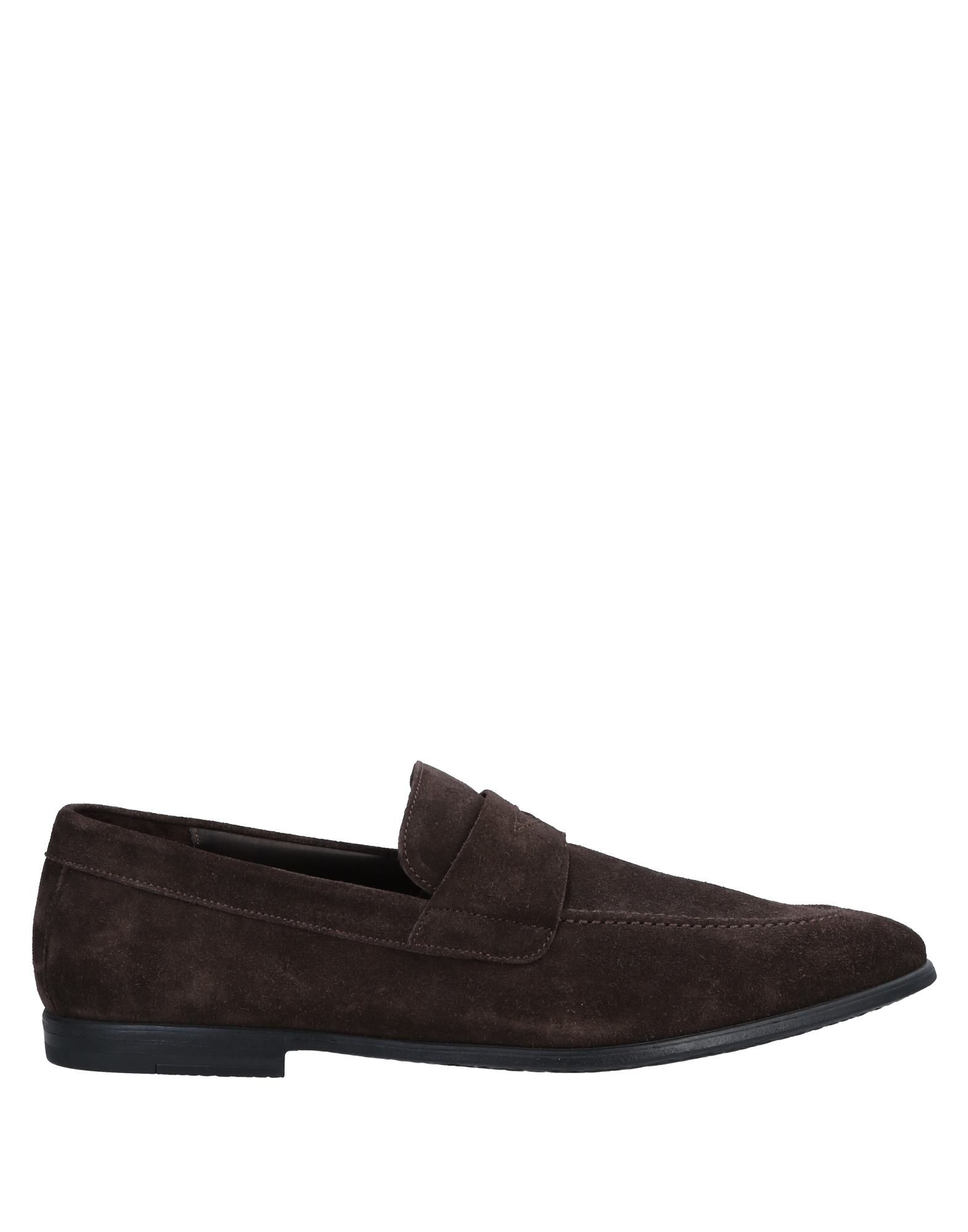 Ortigni on Loafers - Men Ortigni Loafers online on Ortigni  Canada - 11566466OB 639a09