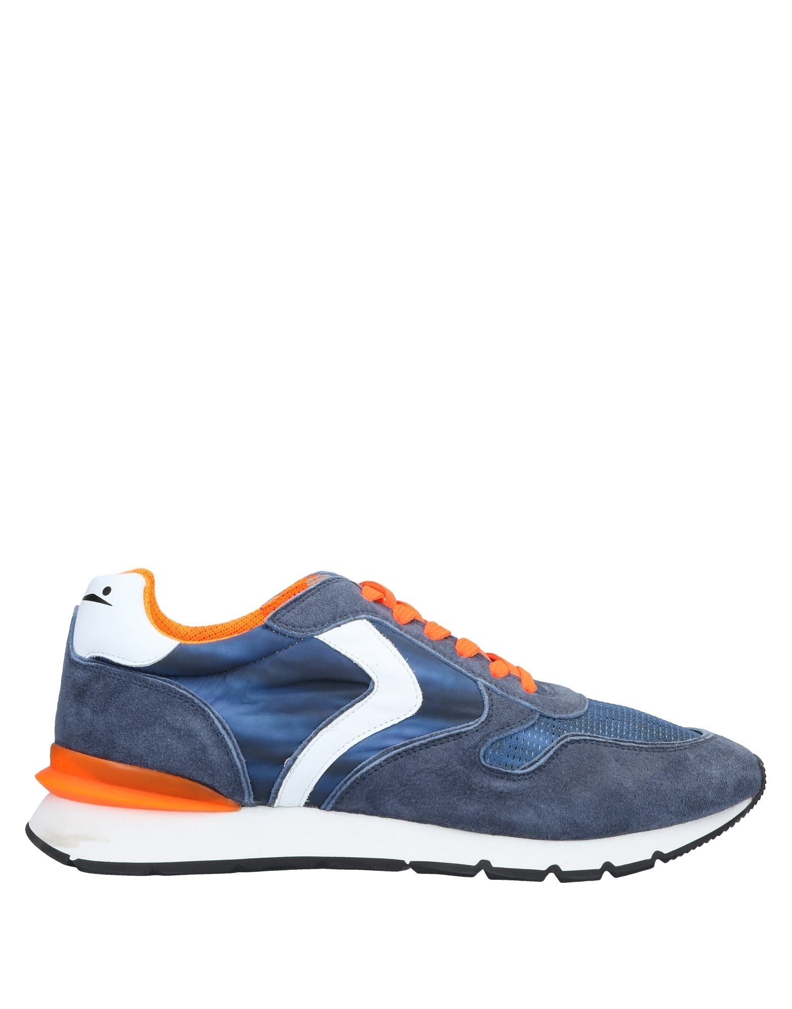 Voile Blanche Sneakers - Men Voile Blanche Australia Sneakers online on  Australia Blanche - 11566474QQ 813451