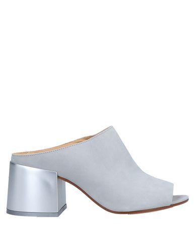 MM6 MAISON MARGIELA - Sandals