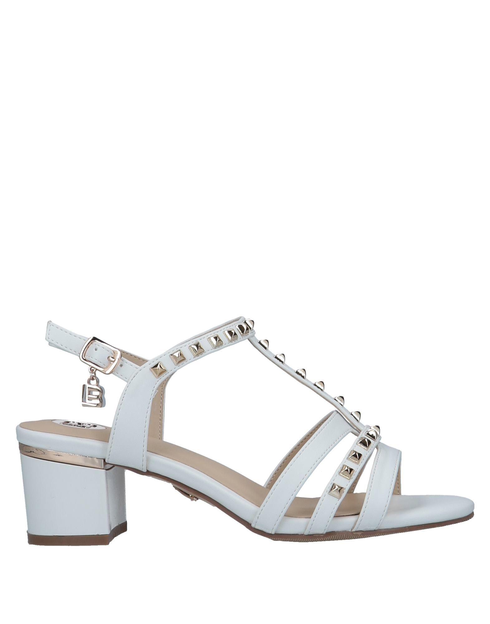 Laura Biagiotti Sandals - Women Laura  Biagiotti Sandals online on  Laura Australia - 11566508TA 59a2d8