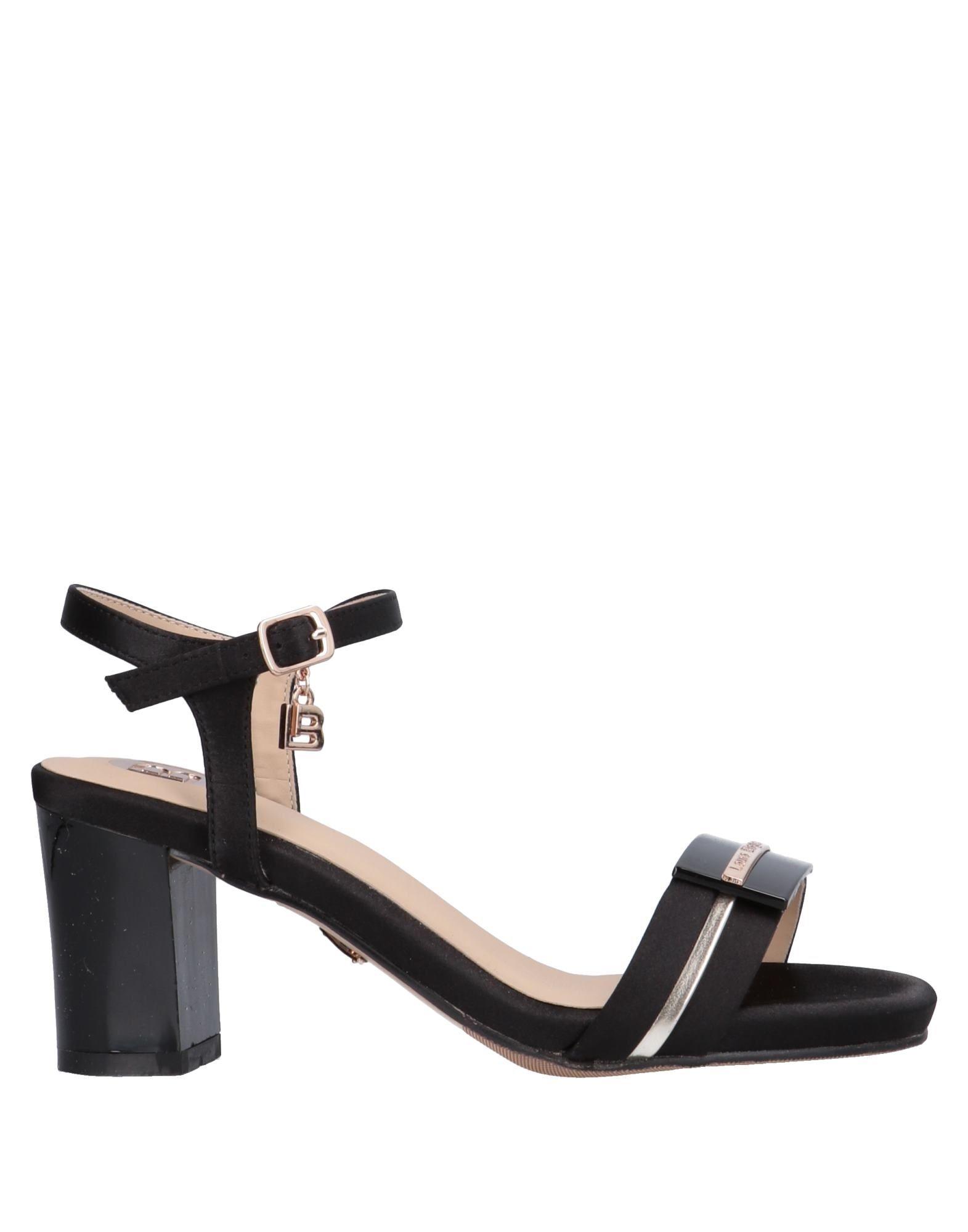 Laura on Biagiotti Sandals - Women Laura Biagiotti Sandals online on Laura  Australia - 11566515HT 155dcf