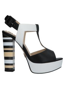 ad68b5d73a9 Laura Biagiotti women s shoes