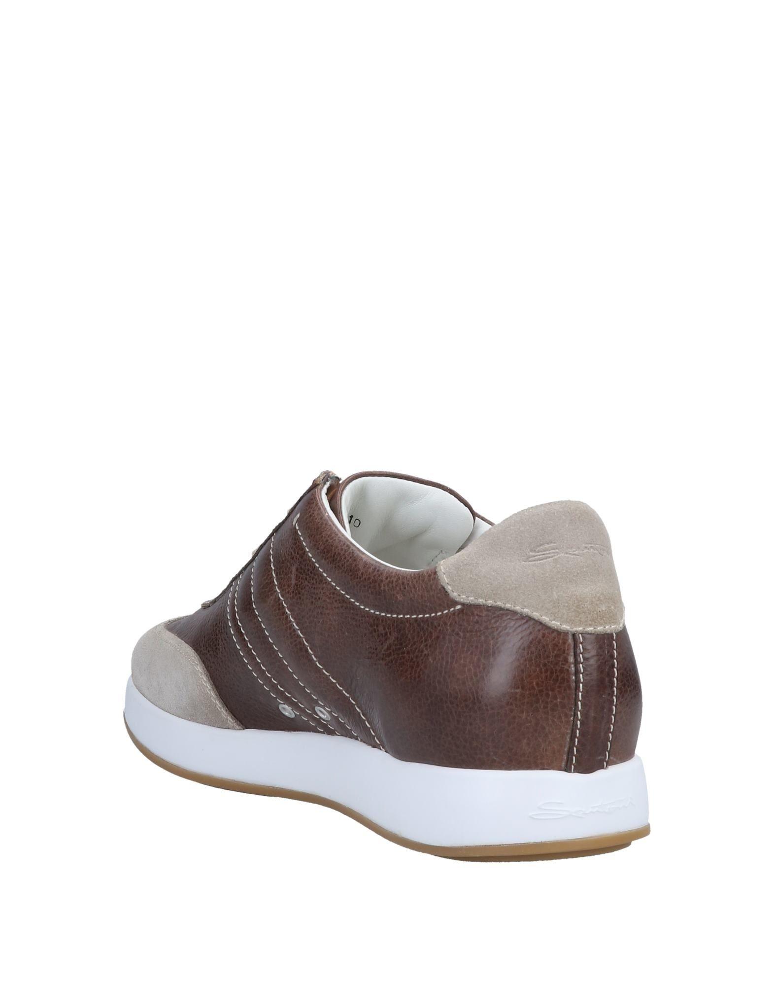 Santoni Sneakers - Men Santoni Sneakers online online online on  Australia - 11566546NE 8f8828