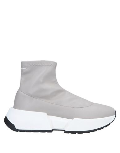 Mm6 Maison Margiela Sneakers   Chaussures by Mm6 Maison Margiela