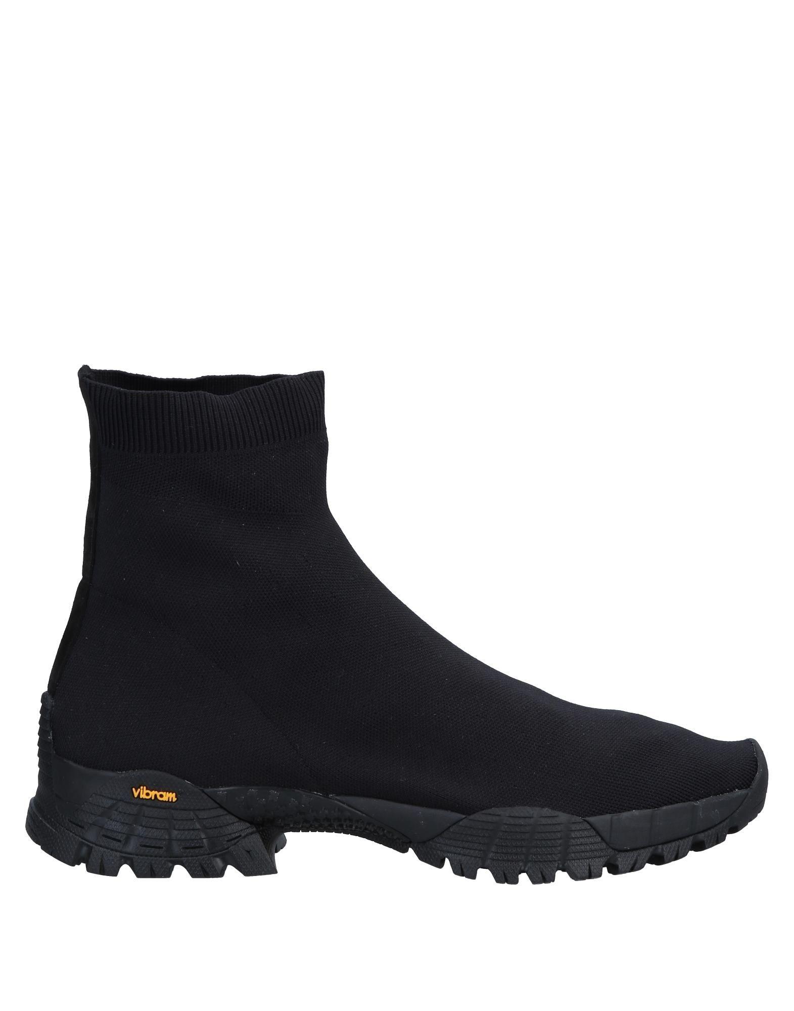 Alyx Boots - Men  Alyx Boots online on  Men Canada - 11566637KD 9b0925